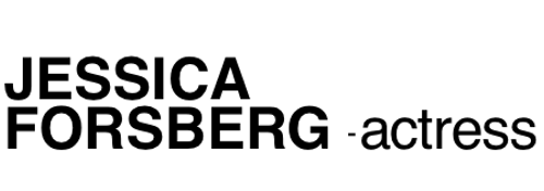 Jessica Forsberg